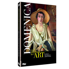 Dvd Domenica ou la diabolique de l'ART