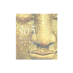 365 Thoughts from Eastern Wisdom