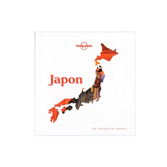 Japan - A journey in images - Lonely Planet