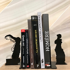 Venus of Milo Bookend