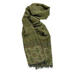 """Alhambra"" Stole"