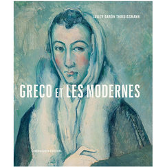 Greco and the modern