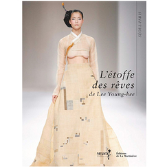 The stuff of Lee Young-Hee's dreams - Seoul-Paris - Exhibition catalogue