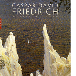 Caspar David Friedrich (nouvelle édition)