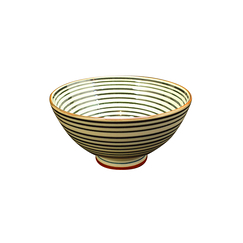 Spiral Bowl - Small size