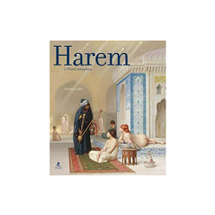 Harem The Orient in love