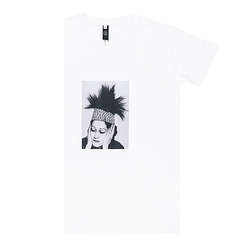 Man Ray - Fashion in Congo T-Shirt for woman