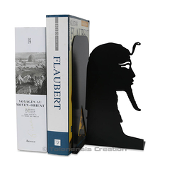 Sphinx of Tanis Bookend