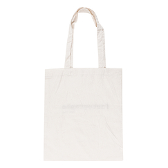 Totebag Man ray - Fautographe