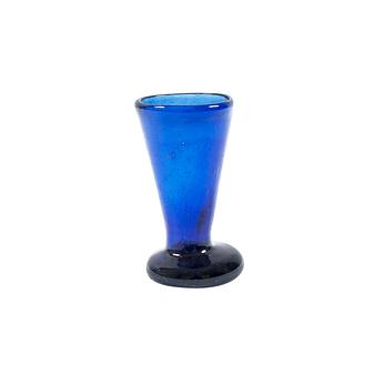 Mini-vase