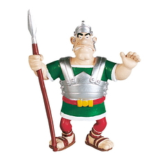 Figurine Legionary