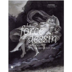 In the Drawing Room. Masterpieces from the Prat Collection - Exhibition catalogue