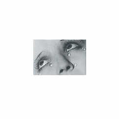 Man Ray - Tears Magnet