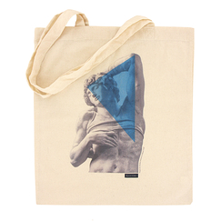 Michelangelo Bag - Dying Slave