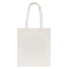 M/M Paris The new Alphabet Totebag