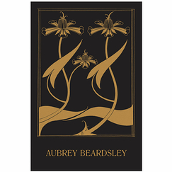 Audrey Beardsley - Catalogue d'exposition
