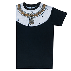 T-shirt Legion of Honour Necklace