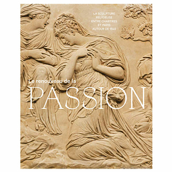 The Renewal of the Passion - Exhibition catalogue