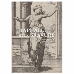 Raphael and engraving - Exhibition catalogue