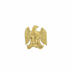Pin's Imperial Eagle