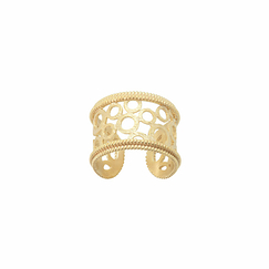 Hebes Ring - Collection Constance