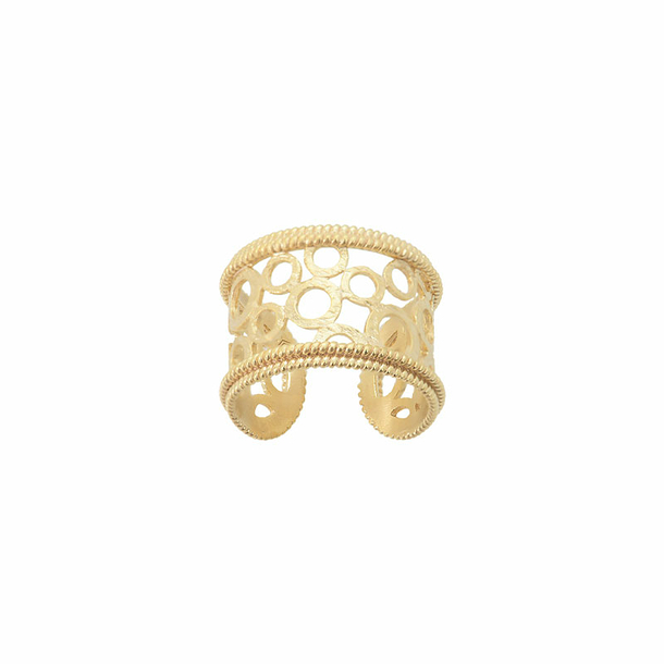 Bague Hebes - Collection Constance