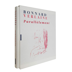 In parallel Bonnard-Verlaine