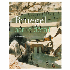 Bruegel by detail