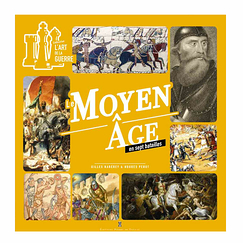 The Middle Ages in seven battles