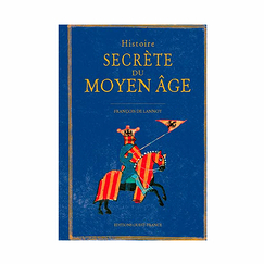 Secret history of the Middle Ages
