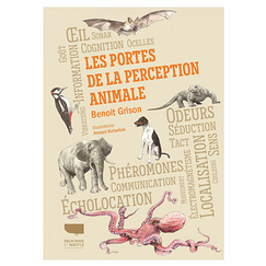 Les Portes de la perception animale