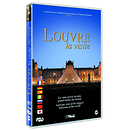 DVD - Louvre The Visit