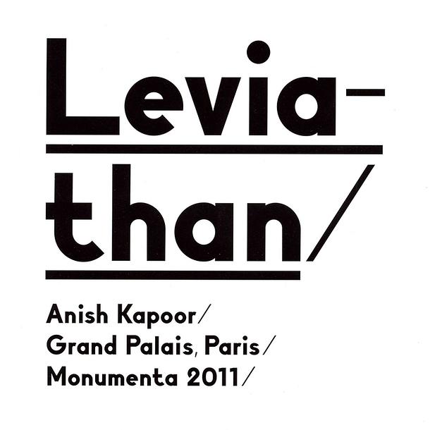Leviathan anish kapoor grand palais paris monumenta 2011 boutiques - Anish kapoor monumenta 2011 ...