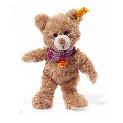 Teddy Luise Bear