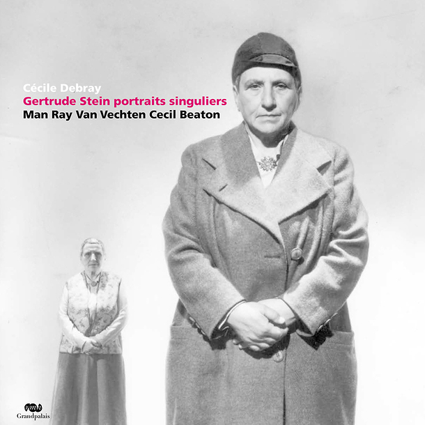 critical essays on gertrude stein Critical analysis the sun also rises english literature essay print reference this published: 23rd march, 2015 disclaimer: this essay has been submitted by a.