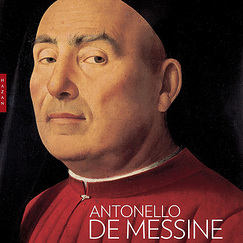 Antonello de Messine