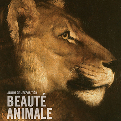 Exhibition Album - Beauté Animale
