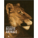 Album de l'exposition Beauté Animale