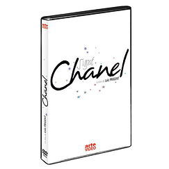 Signé Chanel Dvd