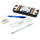Picasso - Stationery Set