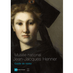 Musée national Jean-Jacques Henner - Guide de visite