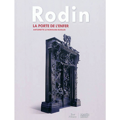 Rodin: The Gates of Hell