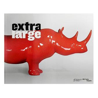 Extra large