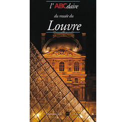The ABCdaire of the Louvre Museum