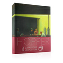 Hopper - Le catalogue de l'exposition