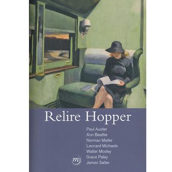 Relire Hopper