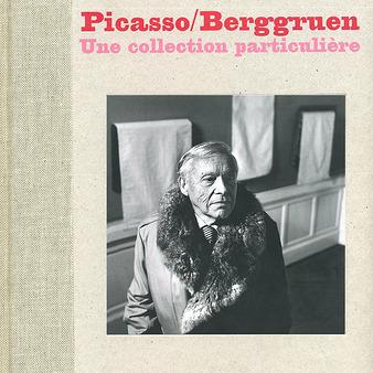 berggruen berlin picasso: