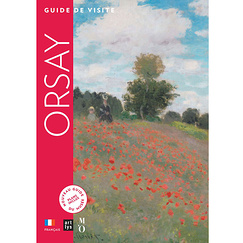 Orsay Visitor guide