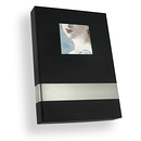 "Boxset of 12 cards 14 x 20 cm with envelopes ""Impressionism and Fashion"" - Masterpieces"