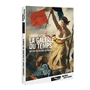 Louvre-Lens: The Gallery of Time DVD